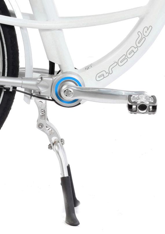 vae_e-cardan_blanc_arcade_cycles_gp2