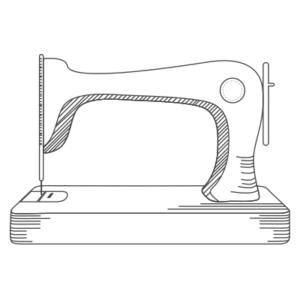 Des creations cuir artisanales et fait-main