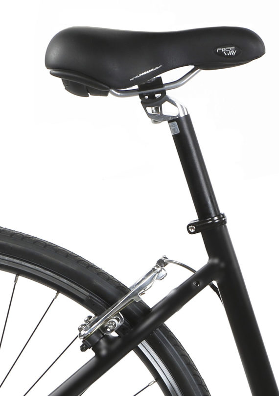 vtc_escape_light_femme_arcade_cycles_made_in_france_noir_mat_selle
