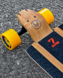 Skateboard_Sevensuns_longboard_cruiser_space_rocket_2