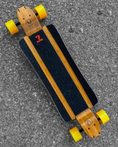 Skateboard_Sevensuns_longboard_cruiser_space_rocket_7