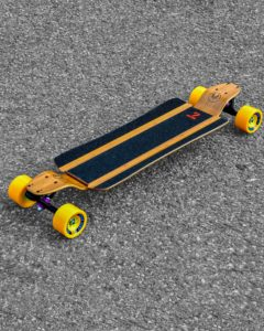 Skateboard_Sevensuns_longboard_cruiser_space_rocket_8