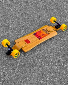 Skateboard_Sevensuns_longboard_cruiser_space_rocket_9