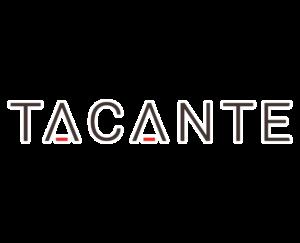 Tacante : Tapis de selle coupe Mixte et dressage Made in France
