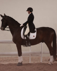 tapis-de-selle_dressage_tacante_made-in-france_blanc_pres