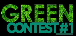 Green Contest #1