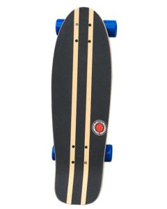 Skateboard_cruiser_cruz-r_bordza_made-in-france_grippee
