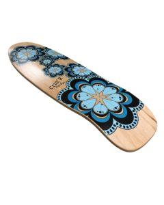 Skateboard_cruiser_cruz-r_bordza_made-in-france_profil_nue