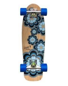 Skateboard_cruiser_cruz-r_bordza_made-in-france_top_montee