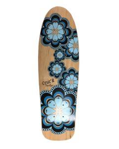 Skateboard_cruiser_cruz-r_bordza_made-in-france_top_nue