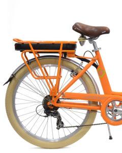 E-colors_modele_mandarine_ARCADE_CYCLES_arriere