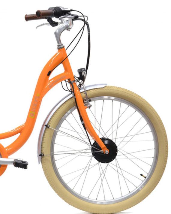 E-colors_modele_mandarine_ARCADE_CYCLES_avant