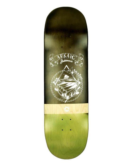Skate_street_CLASSICAL_FAT_XXL_arkaic_concept_top