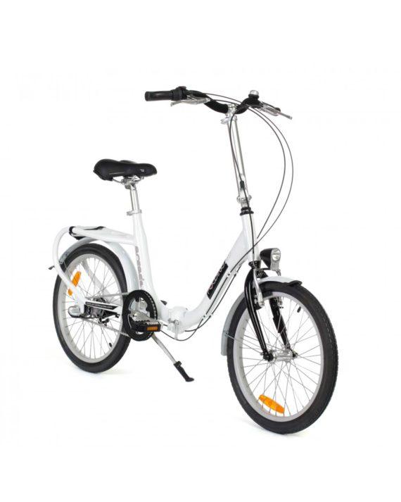 Vélo Pliant Folding 20