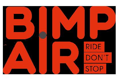 Bimp Air, solutions autonomes de gestion de l'air pour le gonflage et l'entretien des pneumatique