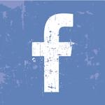 Suivez My Green Sport sur Facebook