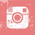 Suivez My Green Sport sur Instagram