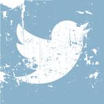 Suivez My Green Sport sur Twitter