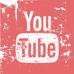 Suivez My Green Sport sur Youtube
