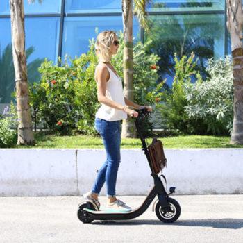 Les meilleurs moyens de se déplacer mobilité urbaine sur My Green SPort