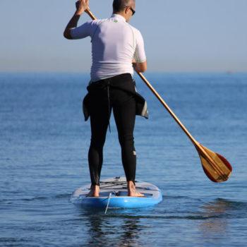 Sport et développement durable, le meilleur des sports auqatiques et sport de glisse sur My Green Sport