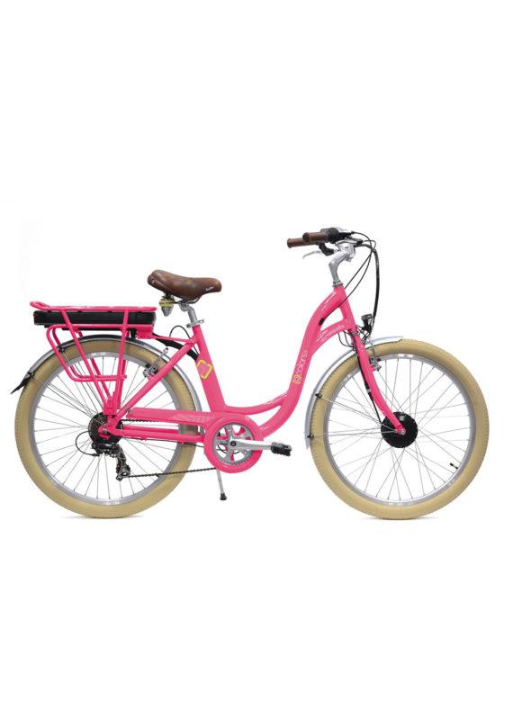 VAE_ECOLORS_Rose_ARCADE_CYCLES_profil_