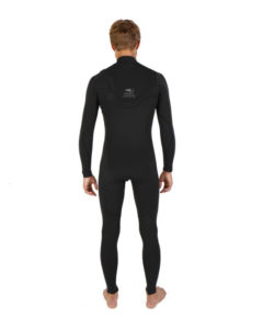 combinaison-surf-big-naturalprene-4-3-mm-zip-free-sooruz_dos