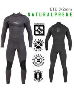 combinaison-surf-big-naturalprene-4-3-mm-zip-free-sooruz_ete