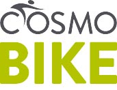 Prix spécial du jury Cosmo Bike 2016 Bimp Air