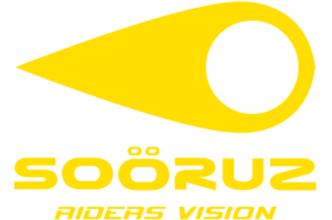 Sooruz vêtements techniques surf et lifestyle eco-friendly