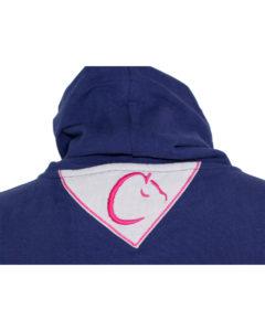 sweat-femme-bleu-en-coton-bio-iowa-cavaletic-gp-dos