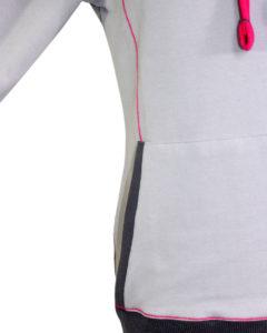 sweat-femme-gris-en-coton-bio-iowa-cavaletic-gp