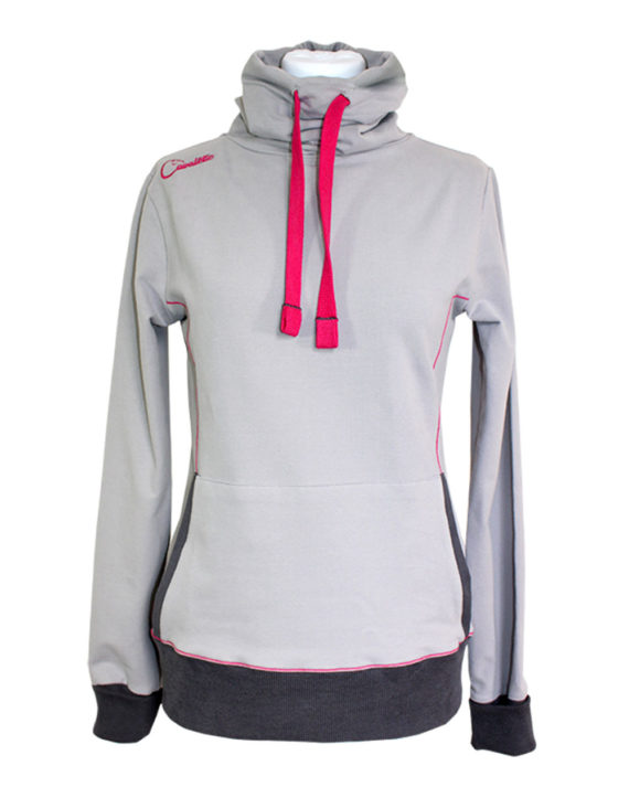 sweat-femme-gris-en-coton-bio-iowa-cavaletic-gp-face