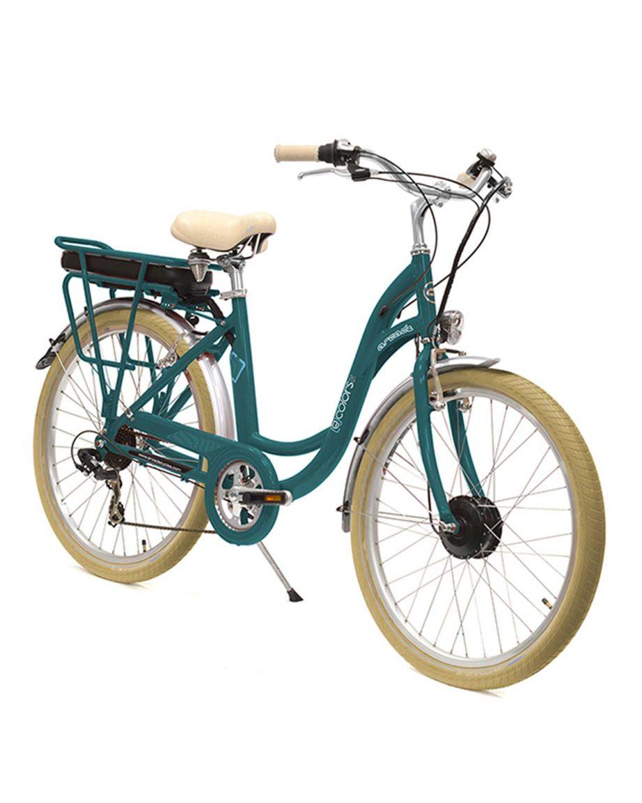 velo-e-color-vert-canard-arcade-cycles