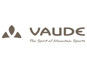 VAUDE matériel de sport eco-friendly made in Germany