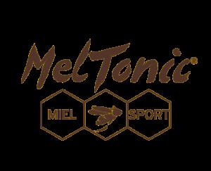 Meltonic, créateur d'aliments énergétiques naturel et/ou bio pour sportifs