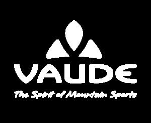 Vaude Sport performance et écologie