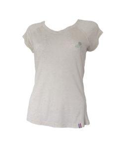 t-shirt_yoga_femme_boija_beige_made-in-france_eco-concu
