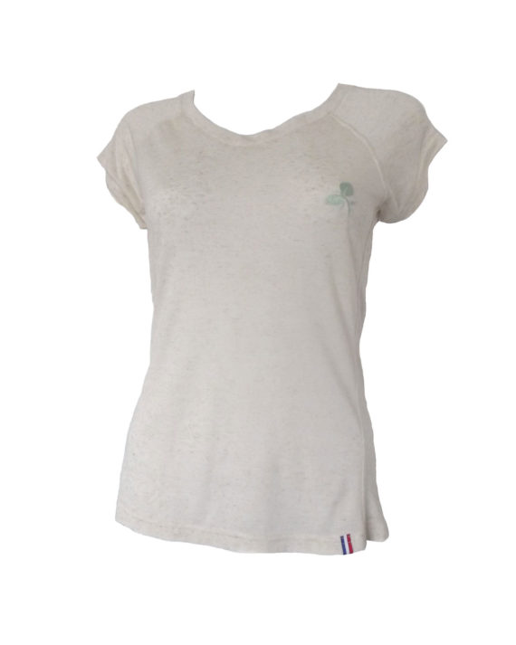 t-shirt_yoga_femme_boija_beige_made-in-france_eco-concu