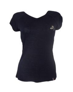 t-shirt_yoga_femme_boija_bleu-marine_made-in-france_eco-concu