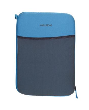 """Pochette housse ordinateur portable Laslo L/XL Vaude ordi 15,6"""" à 17,3"""""""