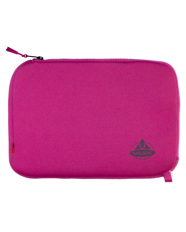 83c7dd689b Pochette housse ordinateur portable Laslo S/M Vaude ordi 10,1
