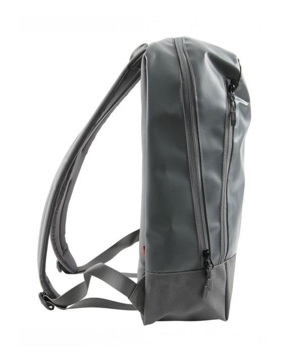 Sac à dos Nore Antracite Vaude sac à dos sans PVC urbain et citadin