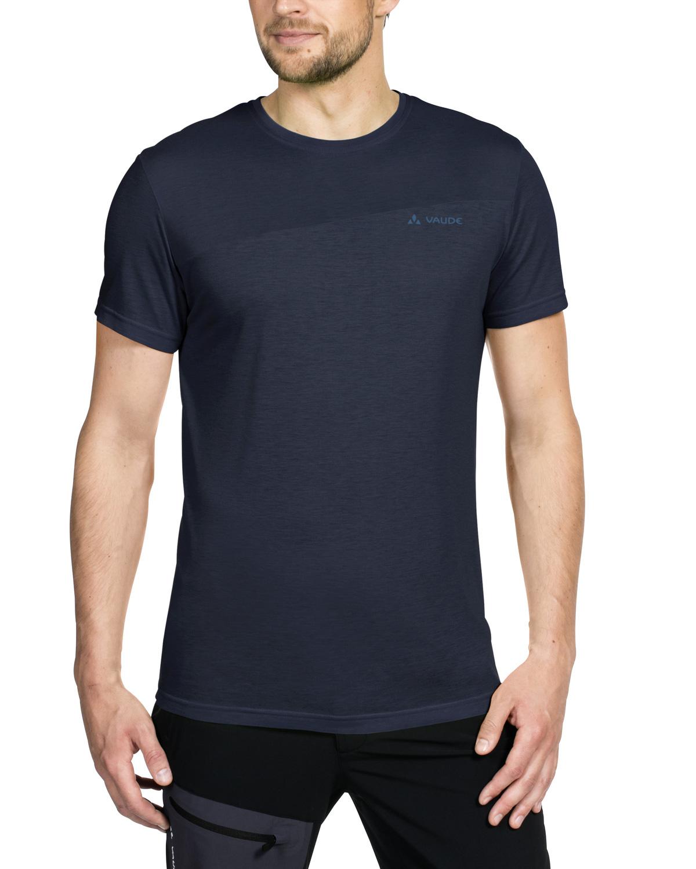 t-shirt homme sport