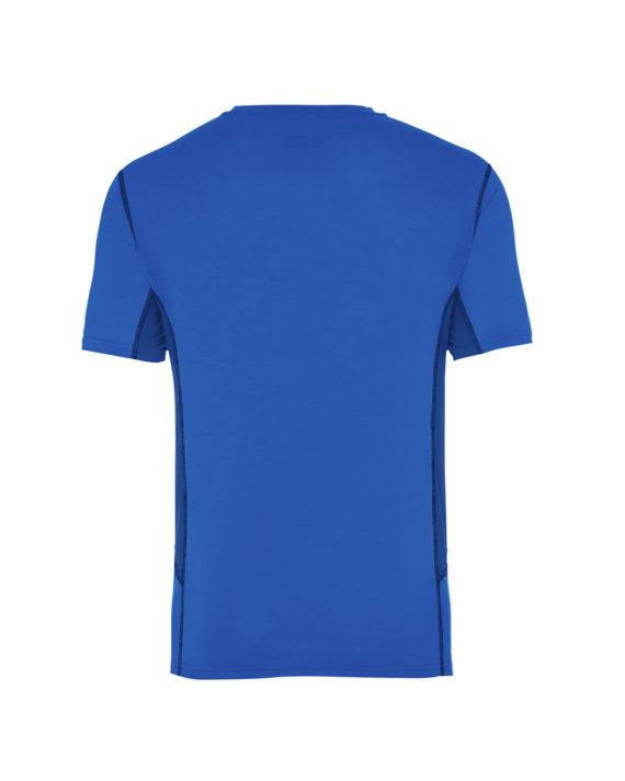 tshirt-technique-sport-homme-manches-courtes-me-signpost-bleu-vaude_dos