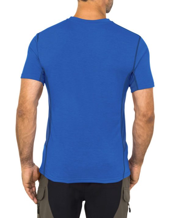 tshirt-technique-sport-homme-manches-courtes-me-signpost-bleu-vaude_porte_dos