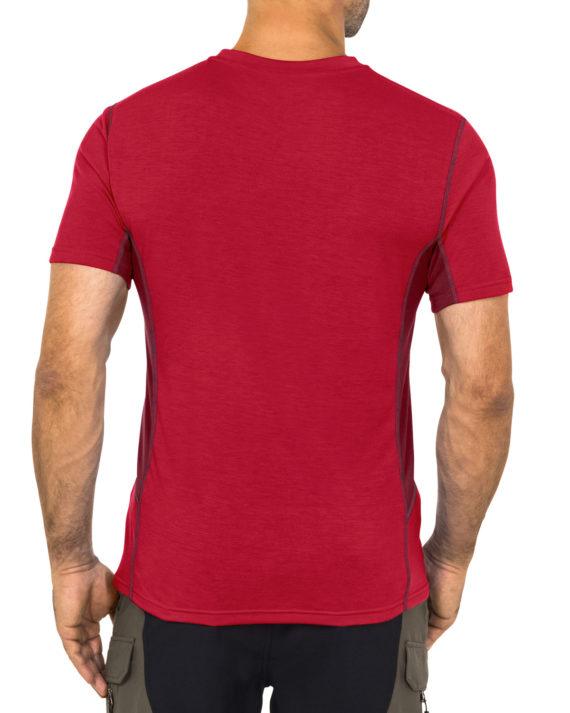 tshirt-technique-sport-homme-manches-courtes-me-signpost-rouge-vaude_porte_dos