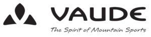 Vaude logo matériel de sport eco-responsable