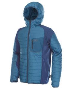 Veste ski homme picture organic clothing Takashima