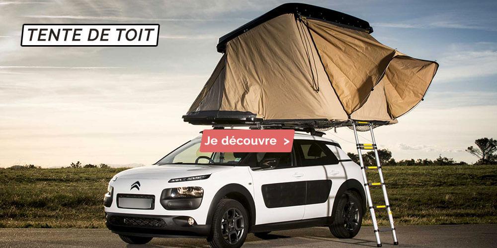 tente de toit voiture hussarde naitup haut de gamme fabrique en france